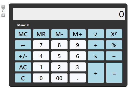 Калькулятор расчета сметной стоимости обследования