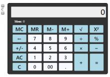 Калькулятор расчета сметной стоимости